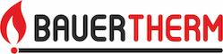 BauerTherm kombi kodları