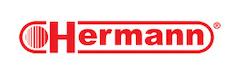 Hermann kombi kodları