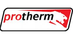 Protherm kombi kodları
