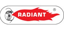 Radiant kombi kodları