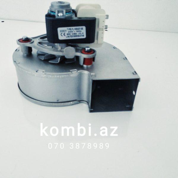 elektrolux fan motor, fan motorlar kombi, kombiler ucun fan motor, kombilerin temiri, kombi ehtiyathissələri.