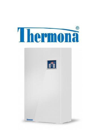 Termona Elektrik 8 kw