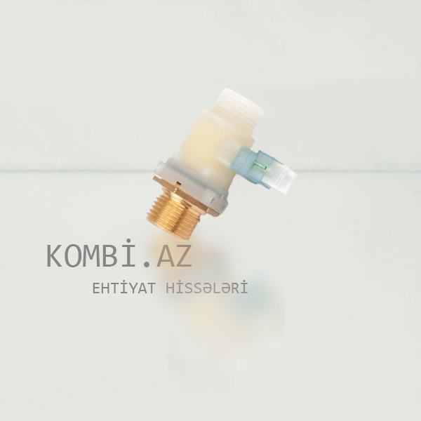 ferroli kombi